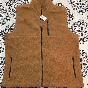 Gap Men's vest